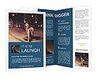0000022383 Brochure Templates