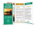 0000022384 Brochure Templates