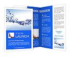 0000022387 Brochure Templates