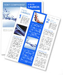 0000022387 Newsletter Templates