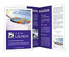 0000022389 Brochure Template