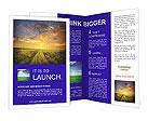0000022399 Brochure Template