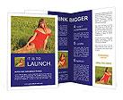 0000022402 Brochure Templates