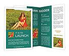0000022404 Brochure Templates