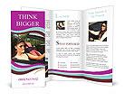 0000022415 Brochure Templates