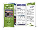 0000022419 Brochure Templates