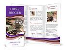 0000022433 Brochure Templates