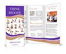 0000022434 Brochure Templates