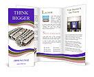 0000022435 Brochure Templates