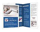 0000022445 Brochure Templates