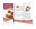 0000022451 Brochure Templates