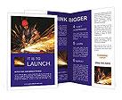 0000022459 Brochure Templates