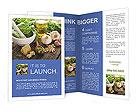 0000022460 Brochure Templates