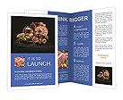 0000022465 Brochure Templates