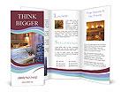 0000022471 Brochure Templates