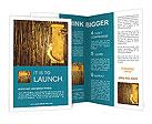 0000022472 Brochure Templates