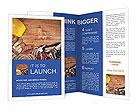 0000022478 Brochure Templates