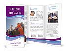0000022488 Brochure Templates