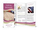 0000022490 Brochure Templates