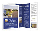 0000022492 Brochure Templates