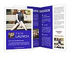 0000022493 Brochure Templates