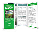 0000022507 Brochure Templates