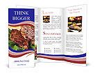 0000022510 Brochure Templates