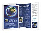 0000022512 Brochure Templates