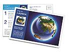 0000022512 Postcard Template