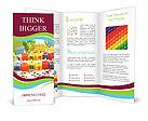 0000022532 Brochure Templates
