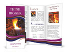 0000022537 Brochure Templates