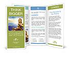 0000022539 Brochure Templates