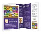 0000022542 Brochure Templates