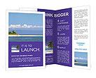 0000022544 Brochure Templates