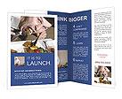 0000022549 Brochure Template