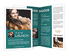 0000022550 Brochure Templates