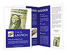 0000022551 Brochure Templates