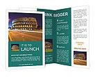 0000022555 Brochure Templates