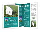 0000022557 Brochure Templates