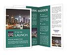 0000022558 Brochure Templates