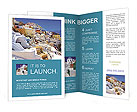 0000022565 Brochure Templates