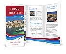 0000022566 Brochure Templates
