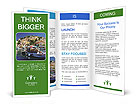 0000022567 Brochure Templates