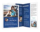 0000022569 Brochure Templates