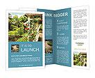 0000022570 Brochure Templates