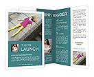 0000022573 Brochure Templates