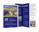 0000022578 Brochure Templates