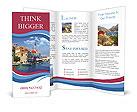 0000022582 Brochure Templates