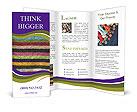 0000022587 Brochure Templates