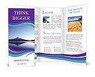 0000022592 Brochure Template